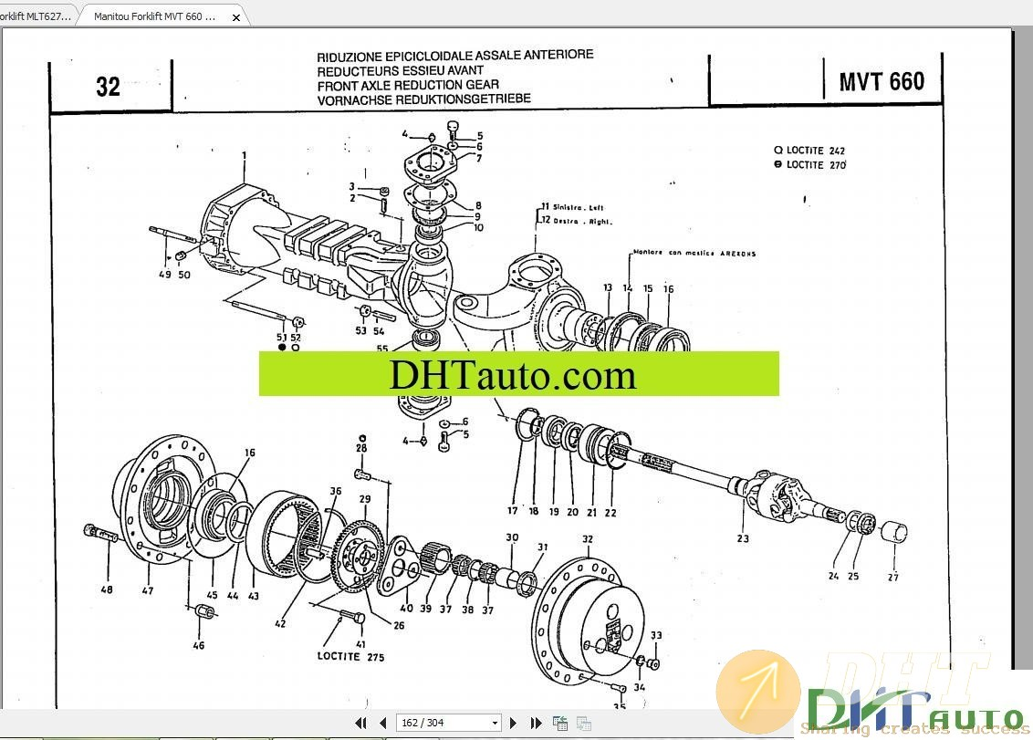 Manitou-Forklift-Parts-Manual-Full-6.jpg
