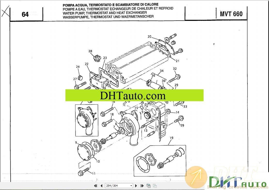 Manitou-Forklift-Parts-Manual-Full-7.jpg