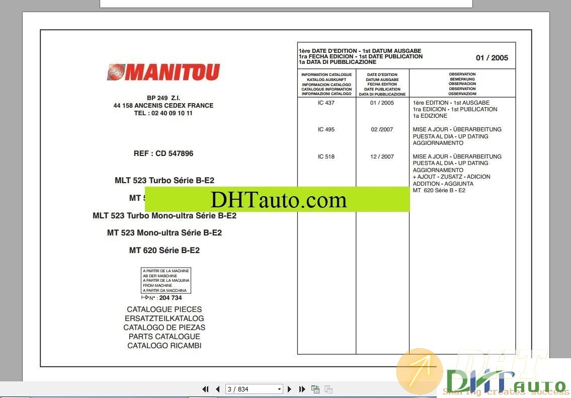 Manitou-Forklift-USA-Parts-Catalogue-Full-4.jpg