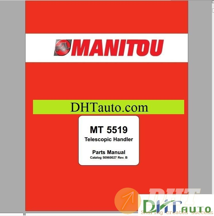 Manitou-Forklift-USA-Parts-Catalogue-Full-7.jpg