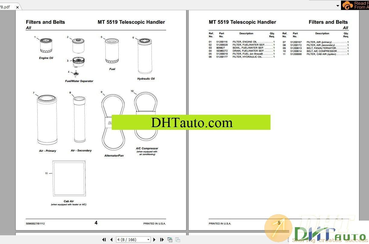 Manitou-Forklift-USA-Parts-Catalogue-Full-8.jpg