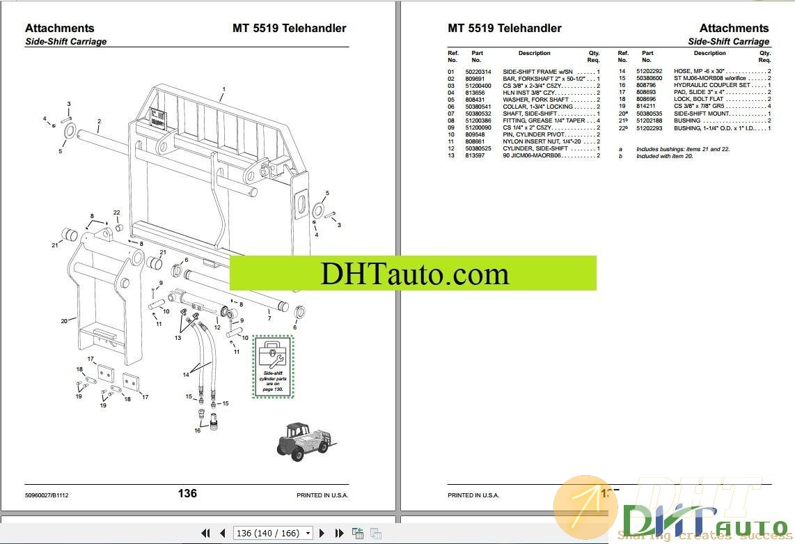 Manitou-Forklift-USA-Parts-Catalogue-Full-9.jpg