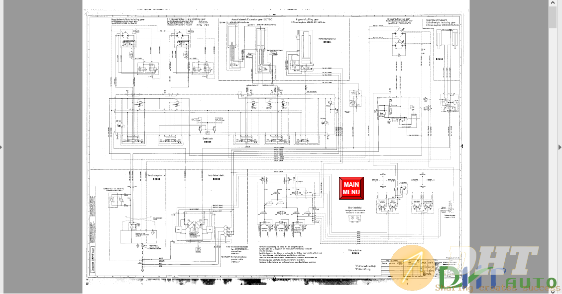 Manitowoc-Crane-Care-GMK-I-Repair-Manual-5.png