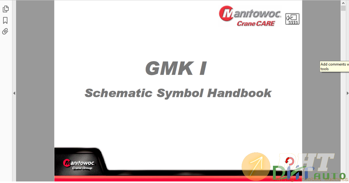 Manitowoc-Crane-Care-GMK-I-Repair-Manual-7.png