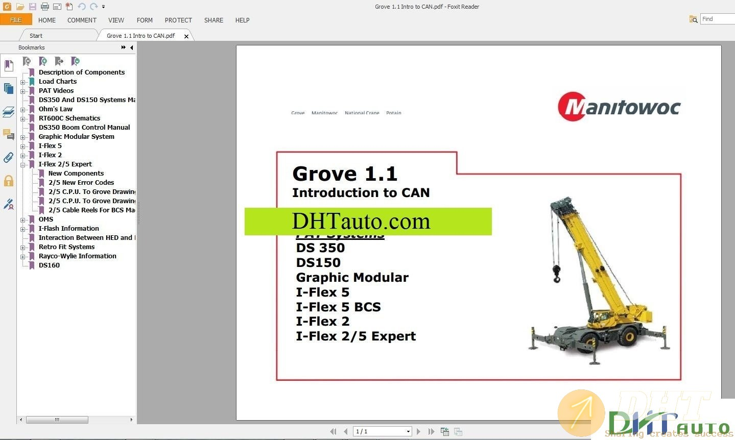 Manitowoc-Grove-Full-Set-Manual-4.jpg