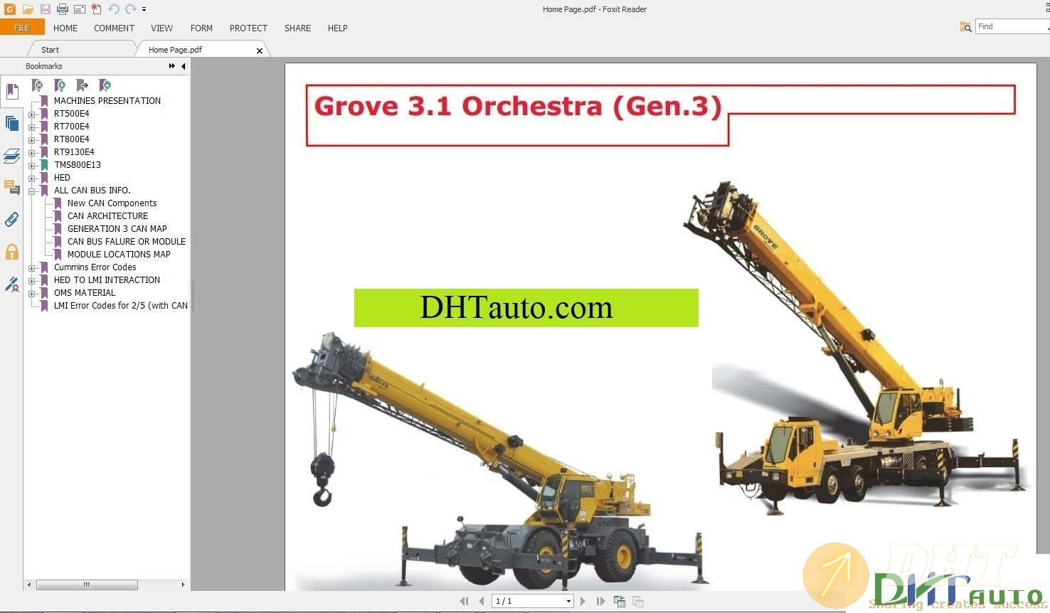Manitowoc-Grove-Full-Set-Manual-6.jpg