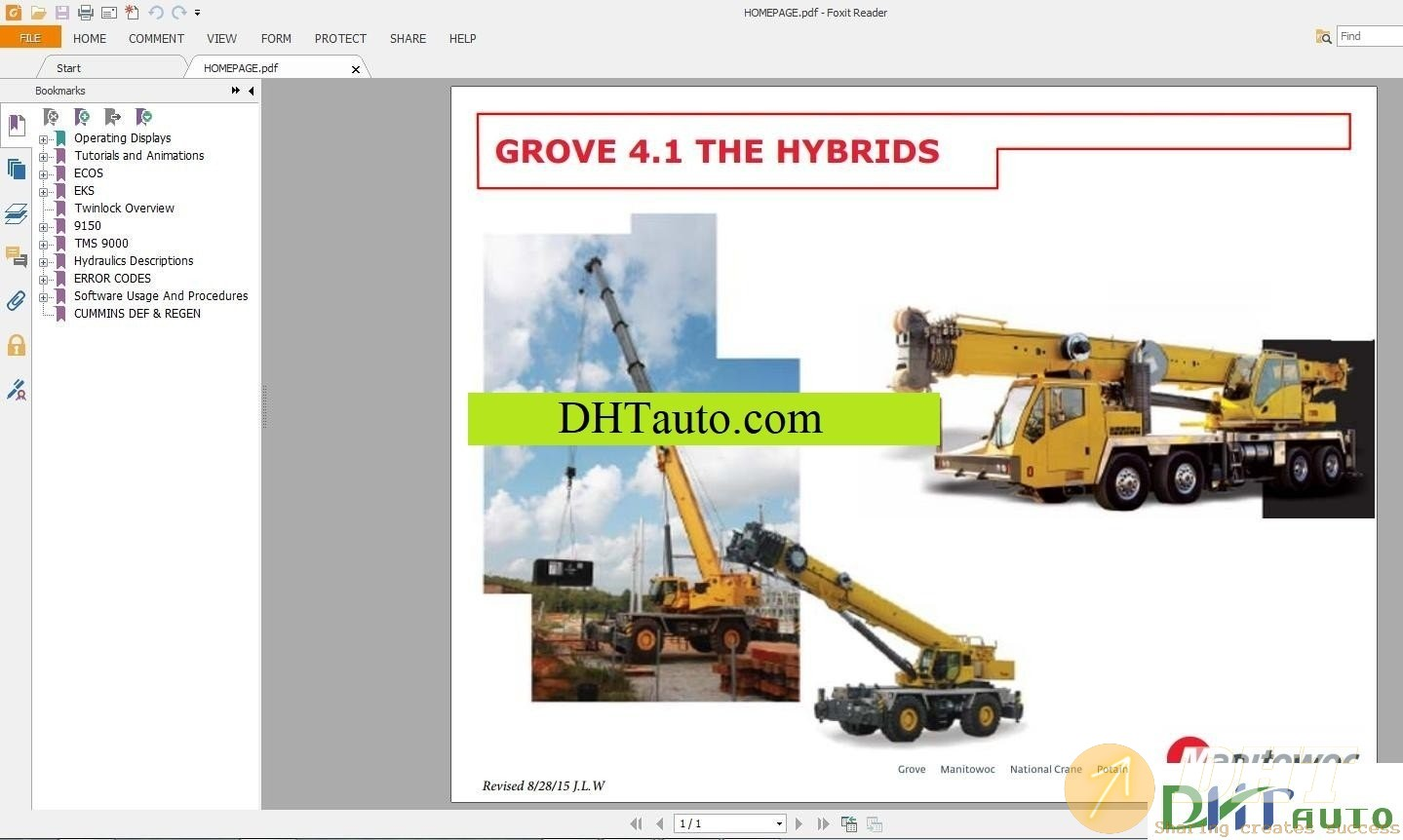 Manitowoc-Grove-Full-Set-Manual-7.jpg
