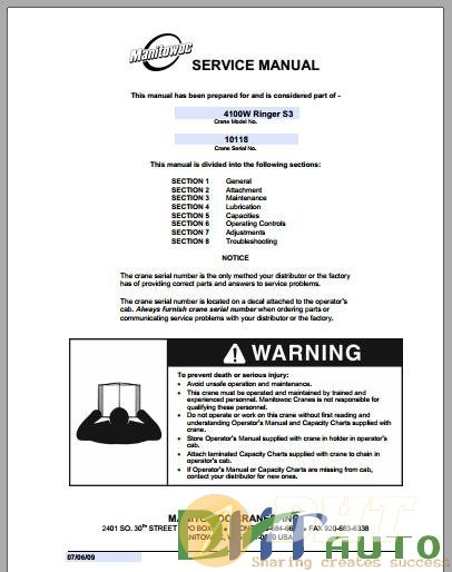 Manitowoc_Cranes_4100W_Ringer_S3_Service_Manual-1.jpg