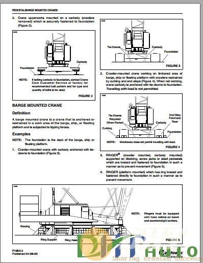 Manitowoc_Cranes_4100W_Ringer_S3_Service_Manual-2.jpg