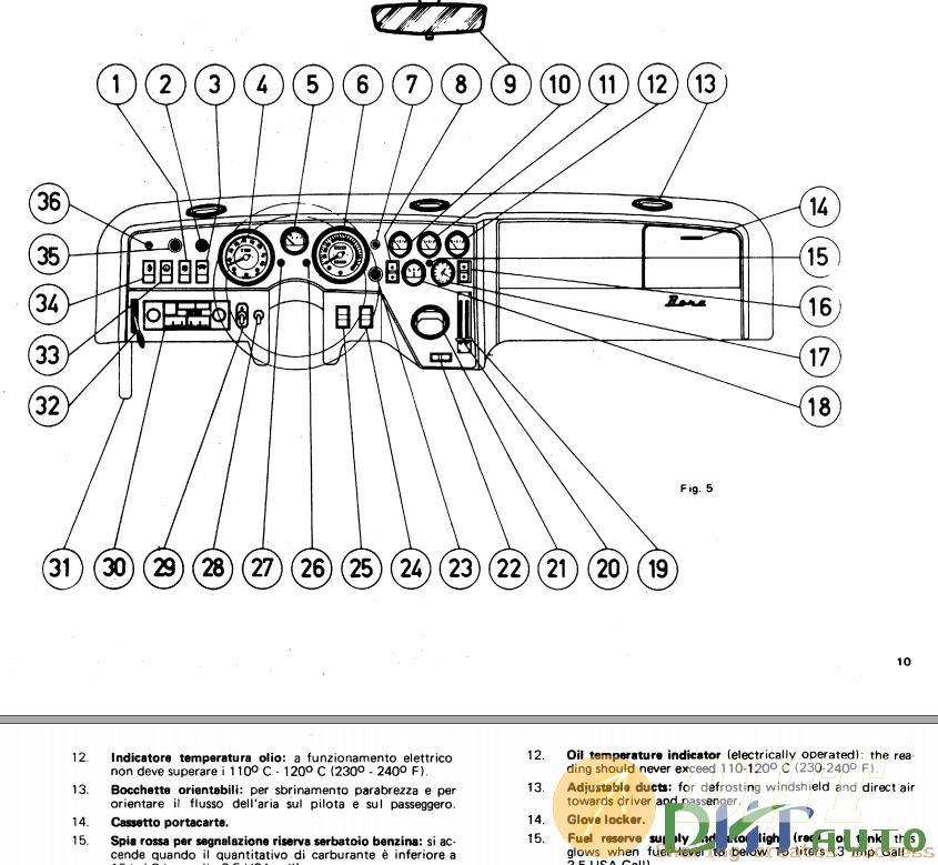 Maserati-Bora-Am117-User-Manual-3.png