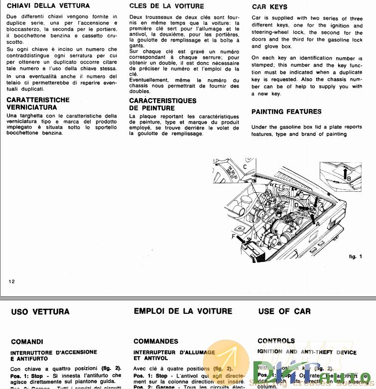 Maserati-MerakAm-122-Am-122A-User-Manual-3.png