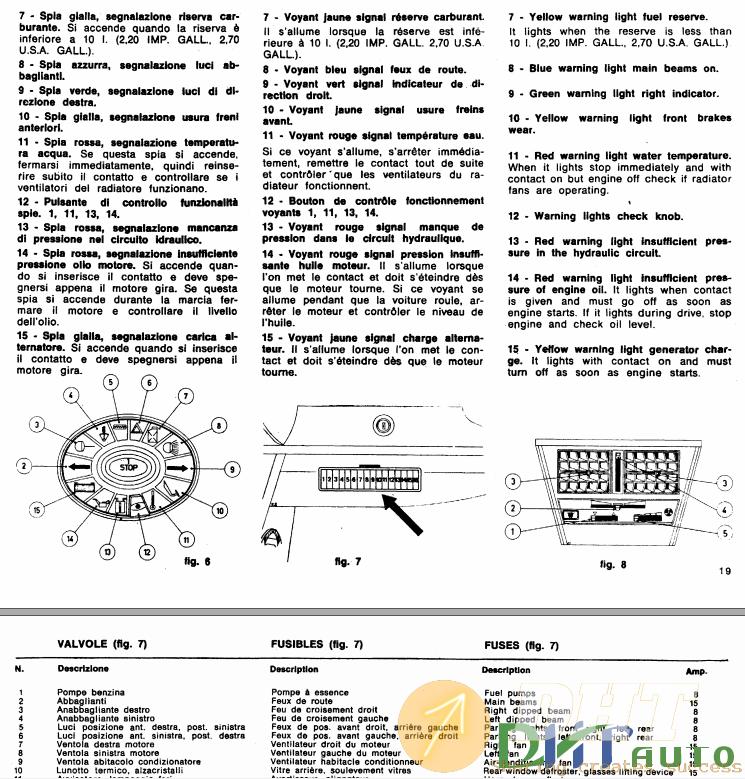 Maserati-MerakAm-122-Am-122A-User-Manual-4.png