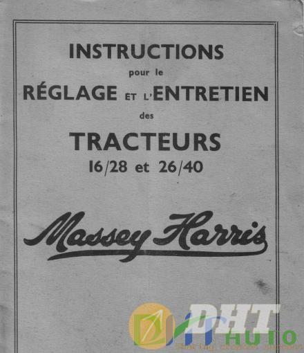 Massey-Ferguson-Harris-Interview-Instructions.jpg