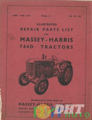 Massey-Ferguson-Harris-Repair-Parts-List.jpg