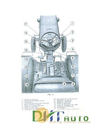 Massey-Ferguson-MF-821D-Maintenance-3.jpg