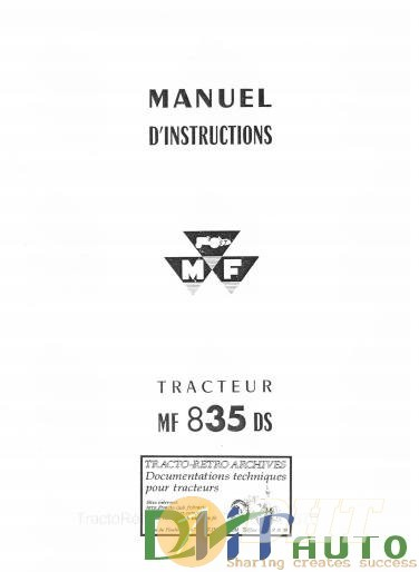 Massey-Ferguson-MF-835-Manual-Instructions-2.jpg