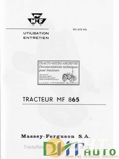 Massey-Ferguson-MF-865-Maintenance-2.jpg