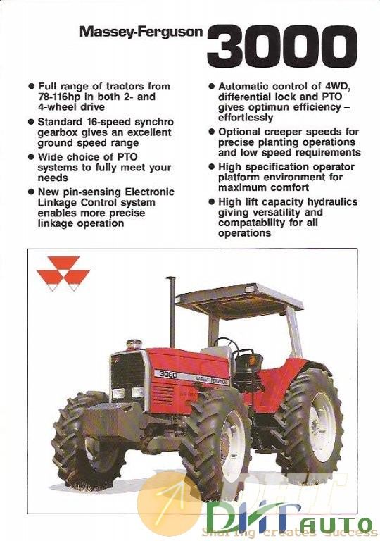 MASSEY-FERGUSON-MF3000-MF3100-TRACTOR-WORKSHOP-MANUAL.jpg