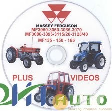 MASSEY-FERGUSON-MF3000-MF3100-TRACTOR-WORKSHOP-MANUAL-.jpg