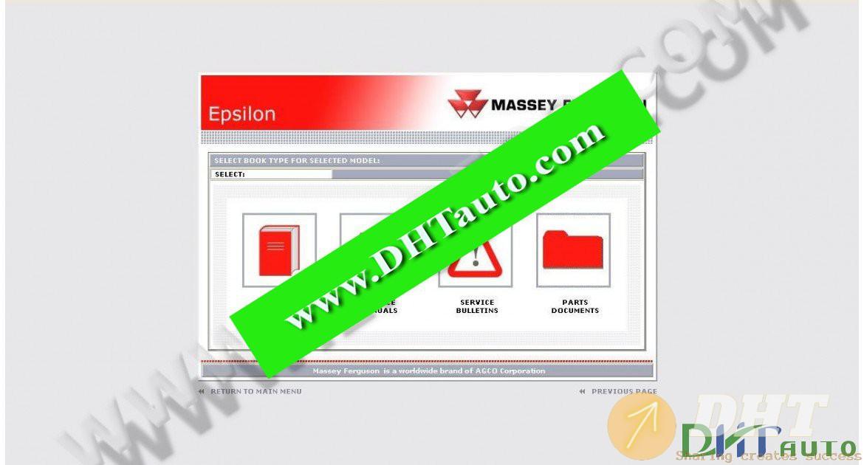 Massey-Ferguson-North-America-EPC-10-2018-1.jpg