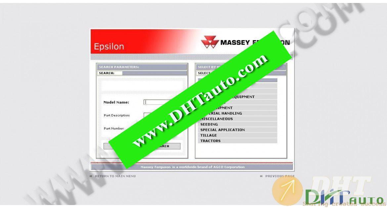 Massey-Ferguson-North-America-EPC-10-2018-8.jpg