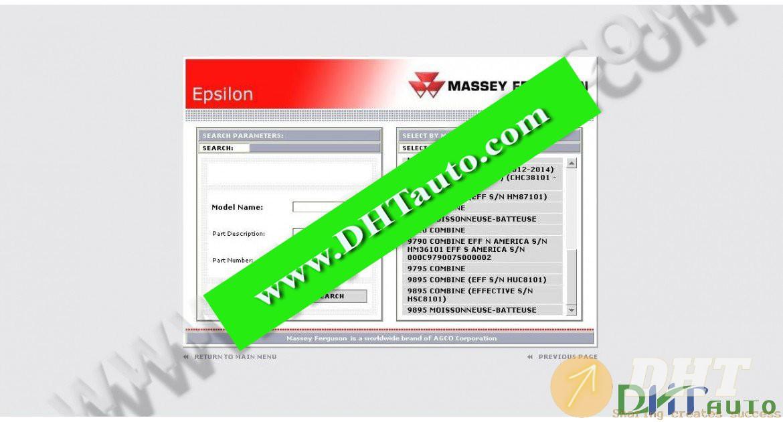 Massey-Ferguson-North-America-EPC-10-2018-9.jpg