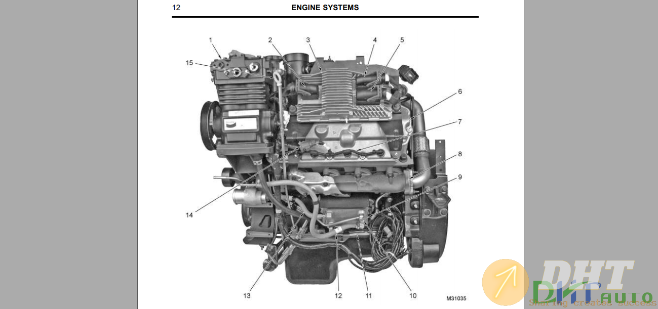 Maxxforce_7_EPA07_Engine_Service_Manual-01.png