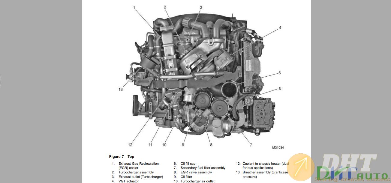 Maxxforce_7_EPA07_Engine_Service_Manual-02.png