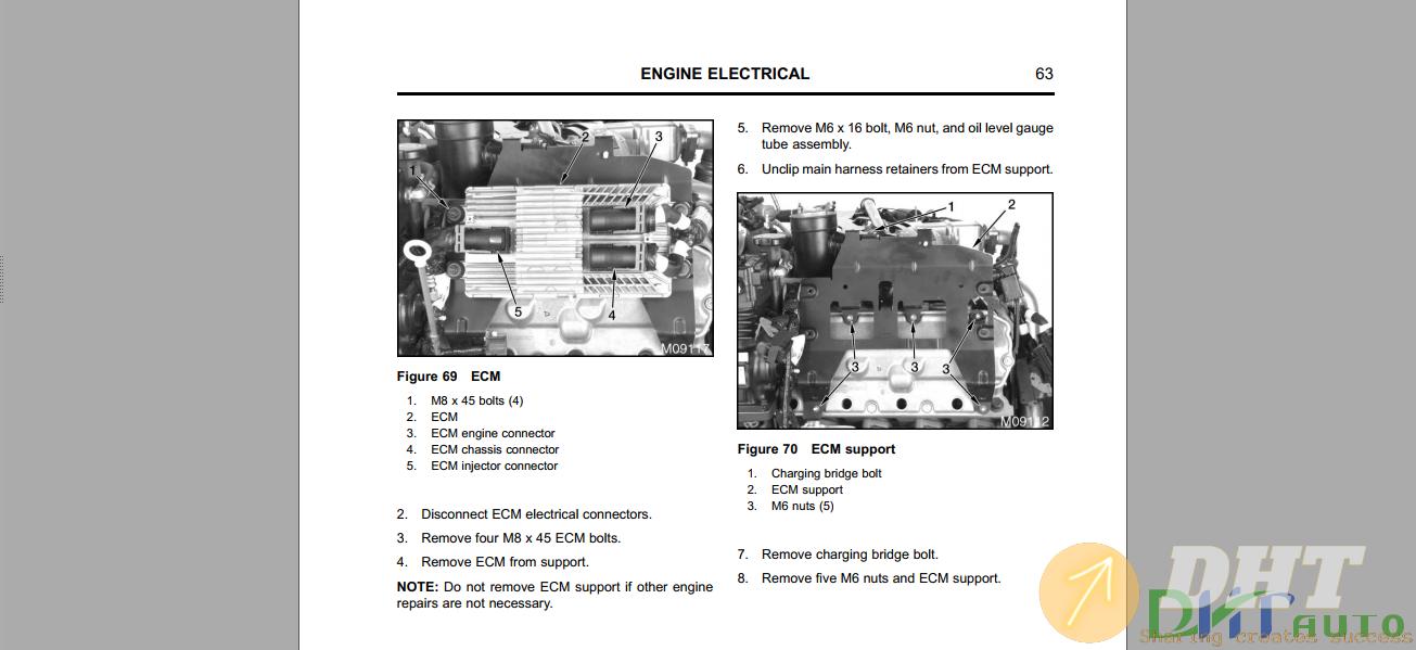 Maxxforce_7_EPA07_Engine_Service_Manual-04.png
