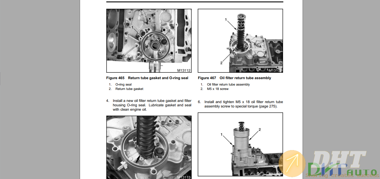 Maxxforce_7_EPA07_Engine_Service_Manual-05.png