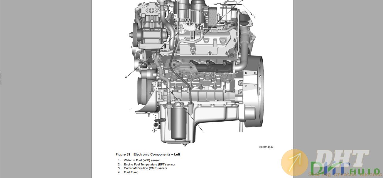 Maxxforce_7_EPA10_Engine_Service_Manual-2.png