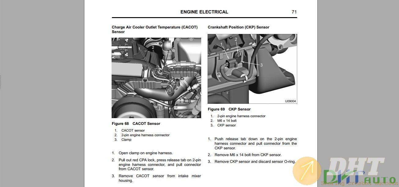 Maxxforce_7_EPA10_Engine_Service_Manual-3.png