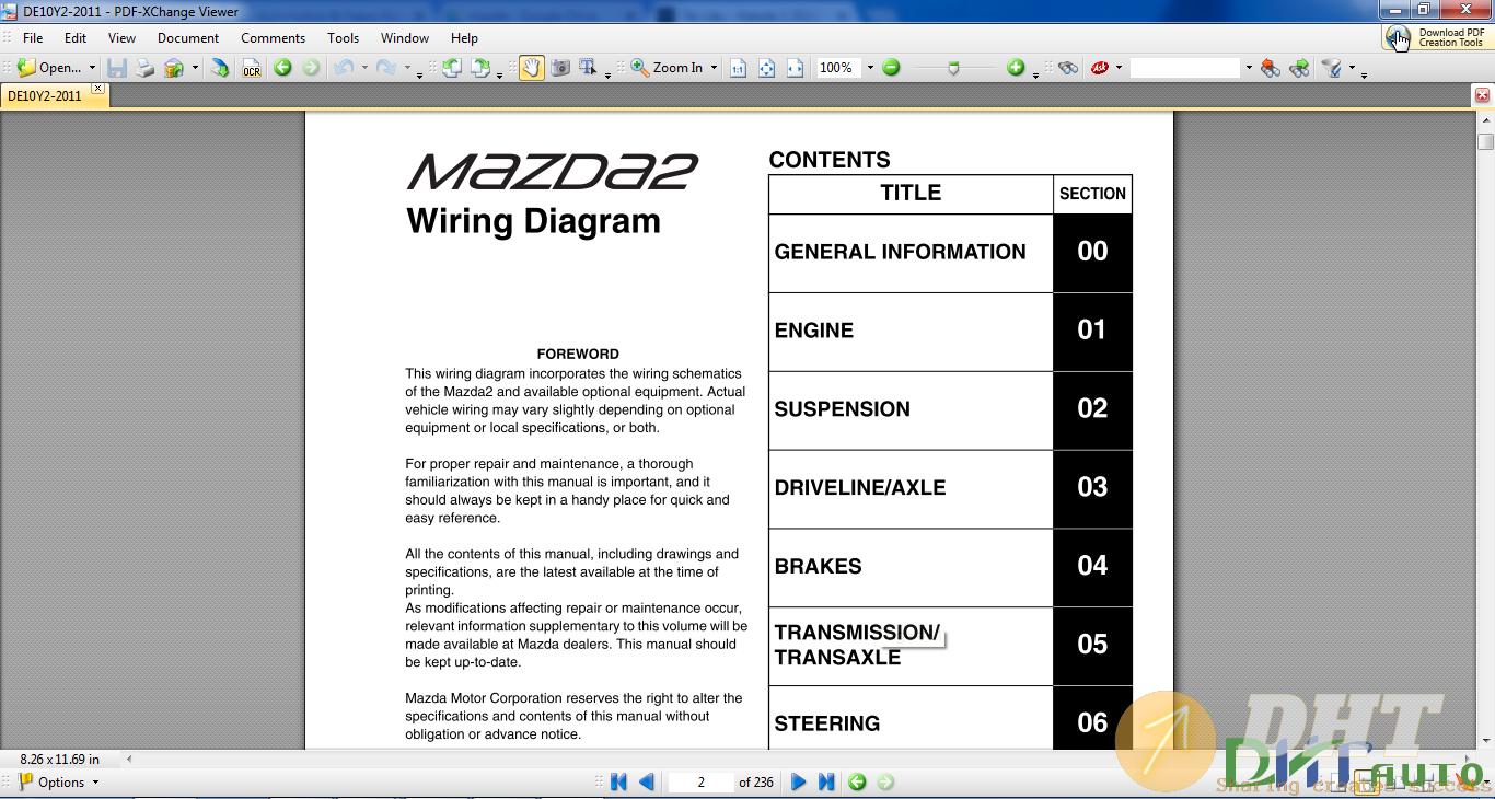Mazda-2-2012-Wiring-Diagram-1.png