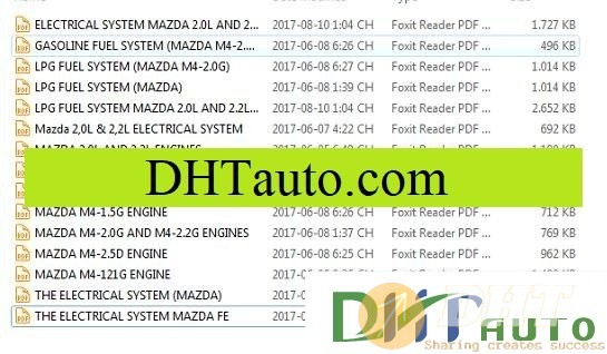 Mazda-Engines-Full-Set-Manual-All-Models 1.jpg