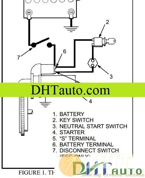 Mazda-Engines-Full-Set-Manual-All-Models 2.jpg