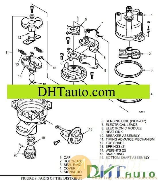 Mazda-Engines-Full-Set-Manual-All-Models 4.jpg