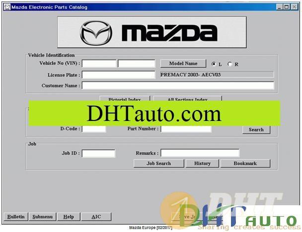 Mazda-EPC-2-Instruction-2017 2.jpg