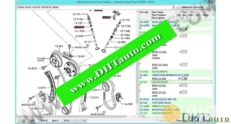Mazda-General-LHD-EPC-08-2014 4.png