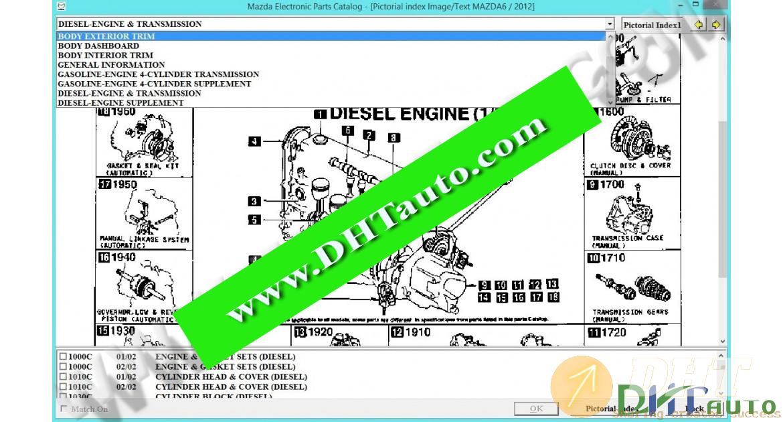 Mazda-General-LHD-EPC-08-2014 5.png