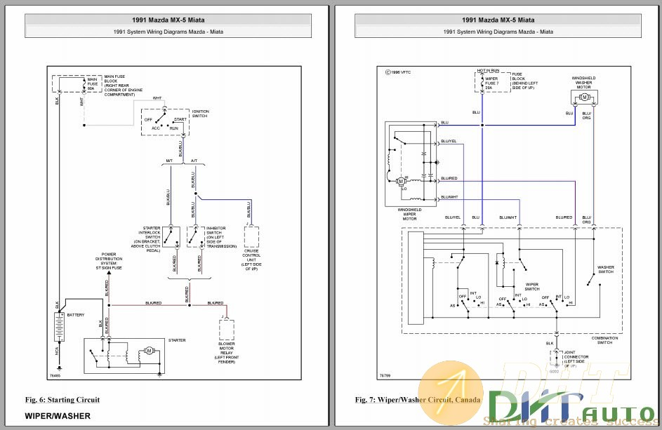Schematic Nest Hello Wiring Diagram from dhtauto.com