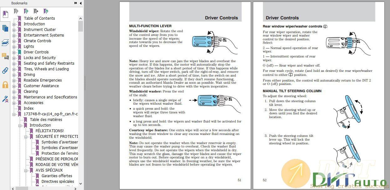 Mazda-Tribute-2010-Owner's-Manual-3.jpg