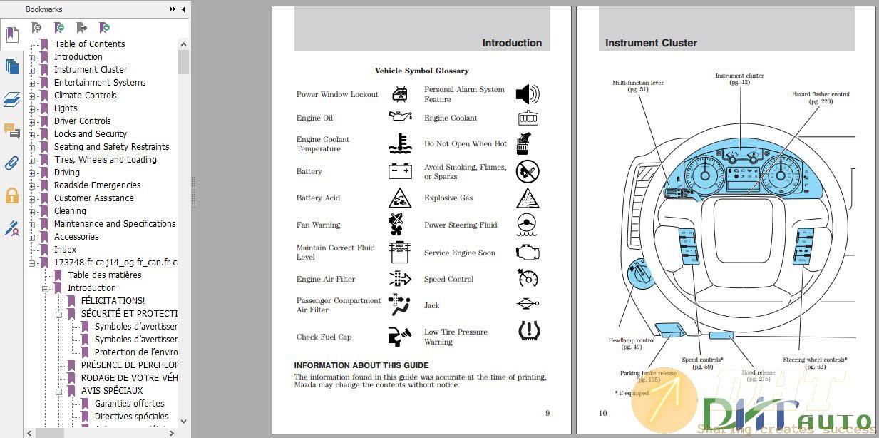 Mazda-Tribute-2010-Owner's-Manual.jpg