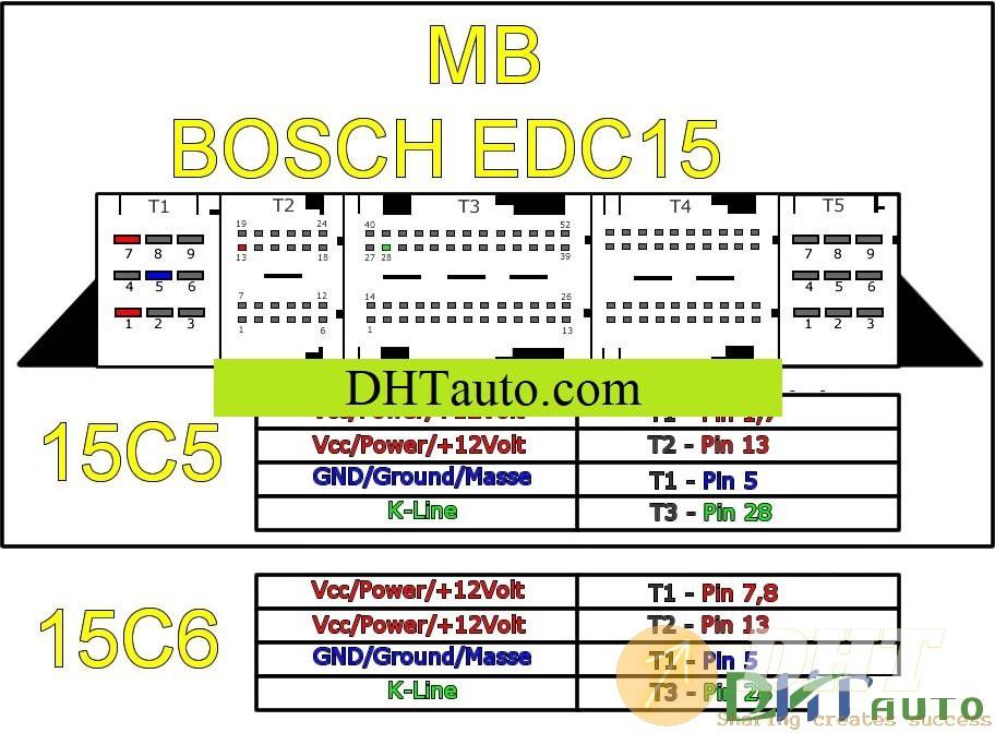 MB-ECU-RENEW-Version-1.7 1.jpg
