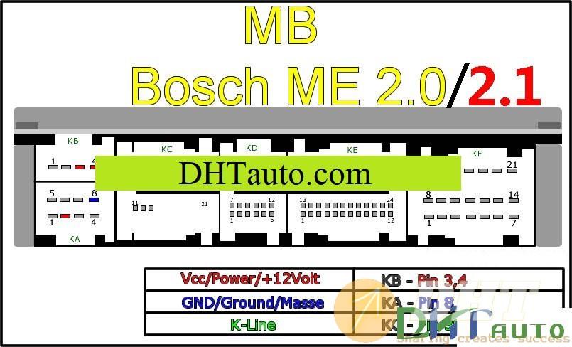 MB-ECU-RENEW-Version-1.7 2.jpg