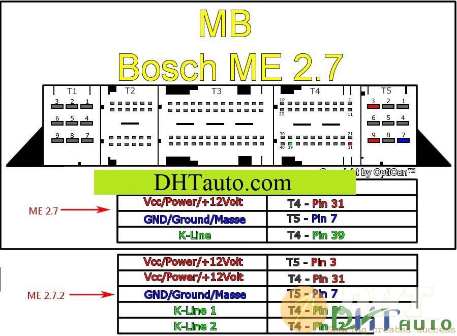 MB-ECU-RENEW-Version-1.7 3.jpg