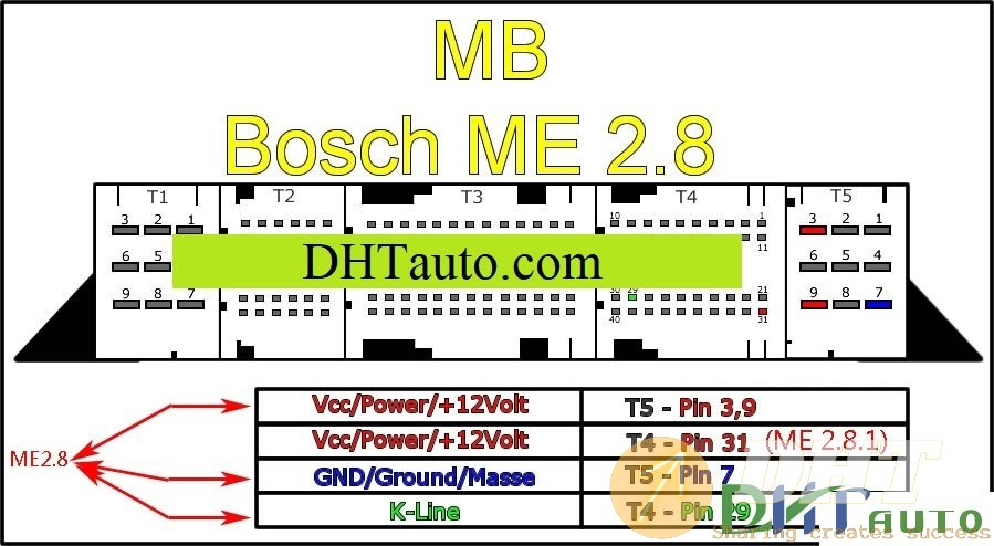 MB-ECU-RENEW-Version-1.7 4.jpg