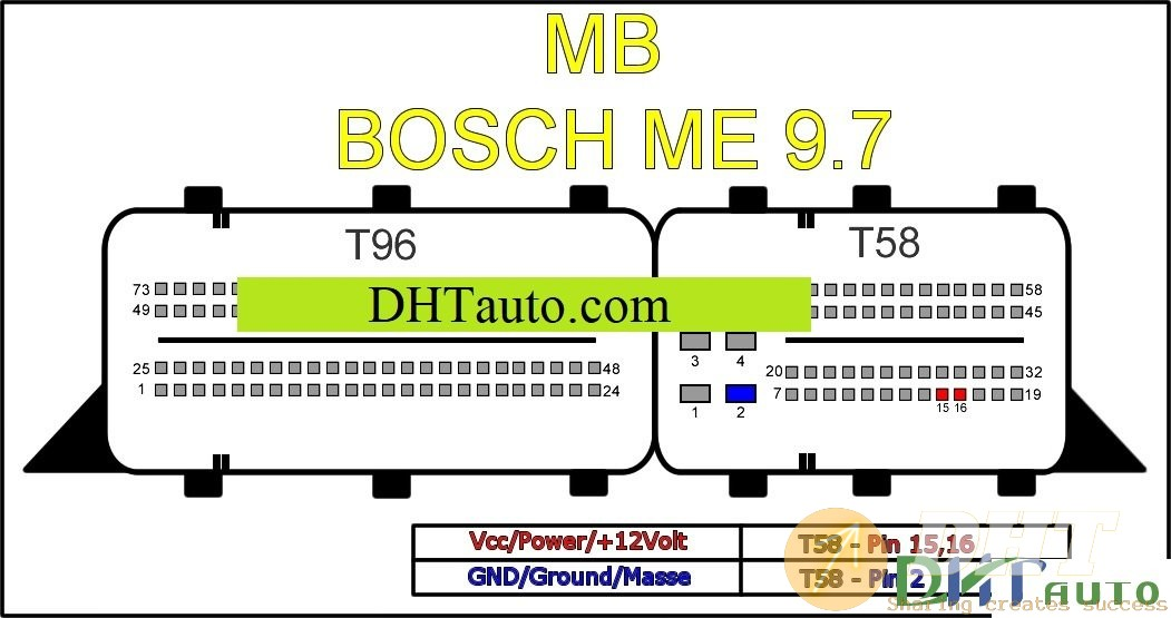 MB-ECU-RENEW-Version-1.7 5.jpg