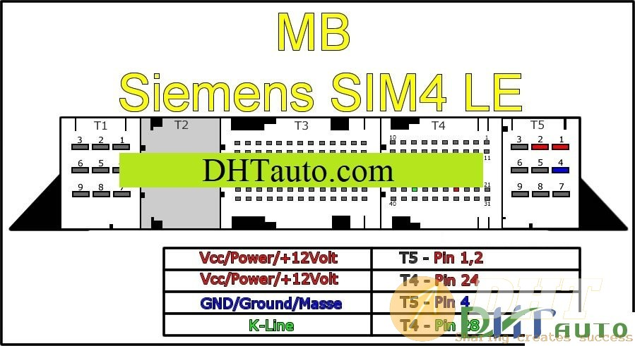 MB-ECU-RENEW-Version-1.7 6.jpg