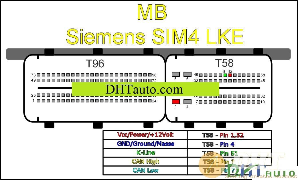 MB-ECU-RENEW-Version-1.7 7.jpg