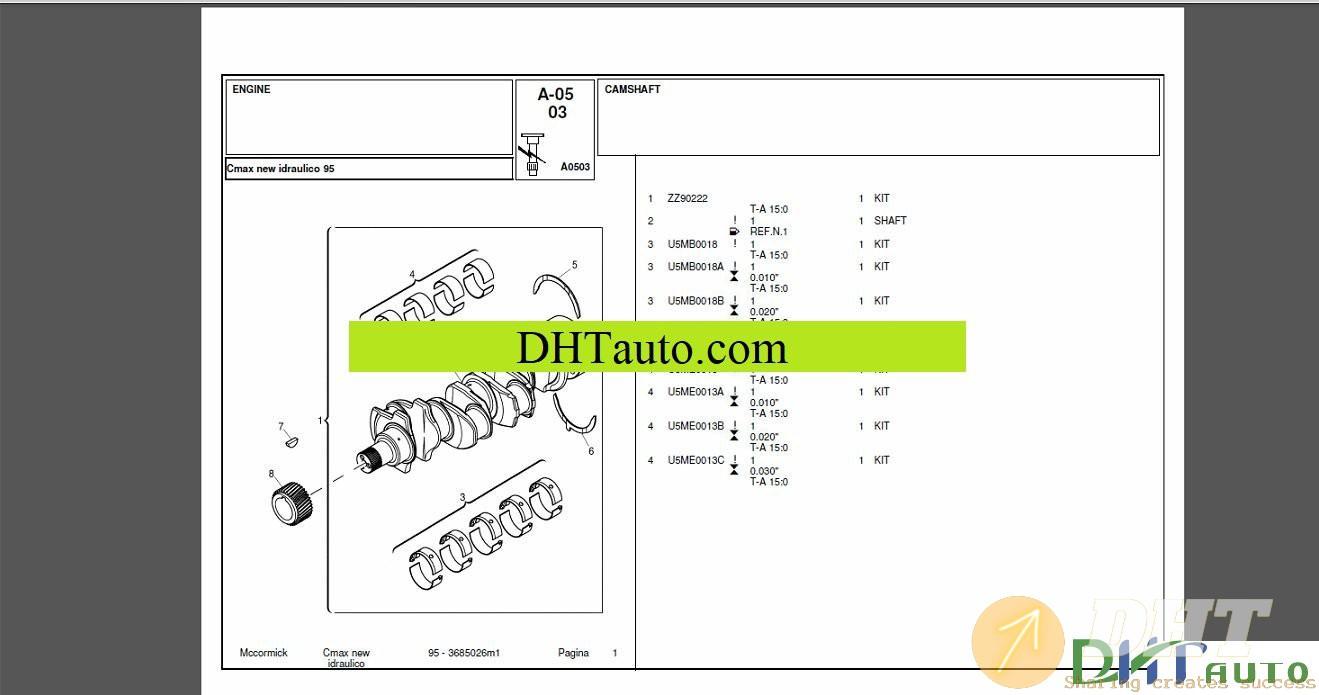 McCormick Parts Manual Full 2.jpg